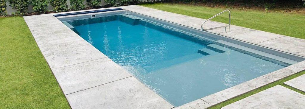 Best Pool Installation