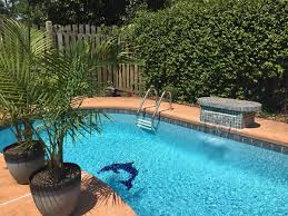 When Choosing A Pool Installation, The Question Arises: Which Pool Is Better – Concrete Or Composite, Or Film